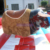 Outdoor funny attractions amusement park games mechanical bull