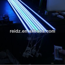 made in china alibaba high power led tube light circuit