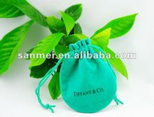 small velvet bag with drawstring pop and fold mesh laundry bag hdpe mesh bags