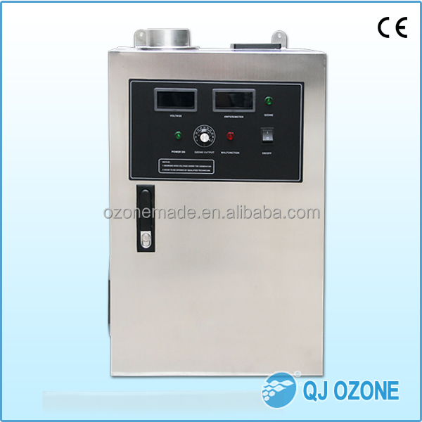 ozone sterilizing cabinet,ozone generator for refrigerated storage,food fresh-keeping
