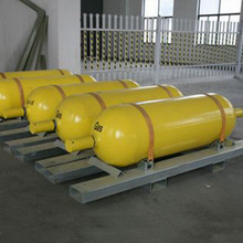 Liquid ammonia/ammonia gas (cas: 7664-41-7) factory price