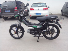 Motorcycle 110cc gas motorcycle for kids ZF48Q