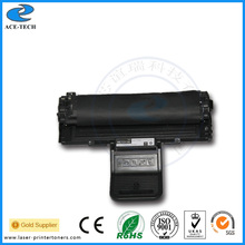 Compatible scx-4521f toner cartridge for Samsung ML-1610 2010 2020 2510 2570 2571 SCX-4321 SCX-4721F