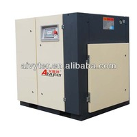 air compressor motors for sale