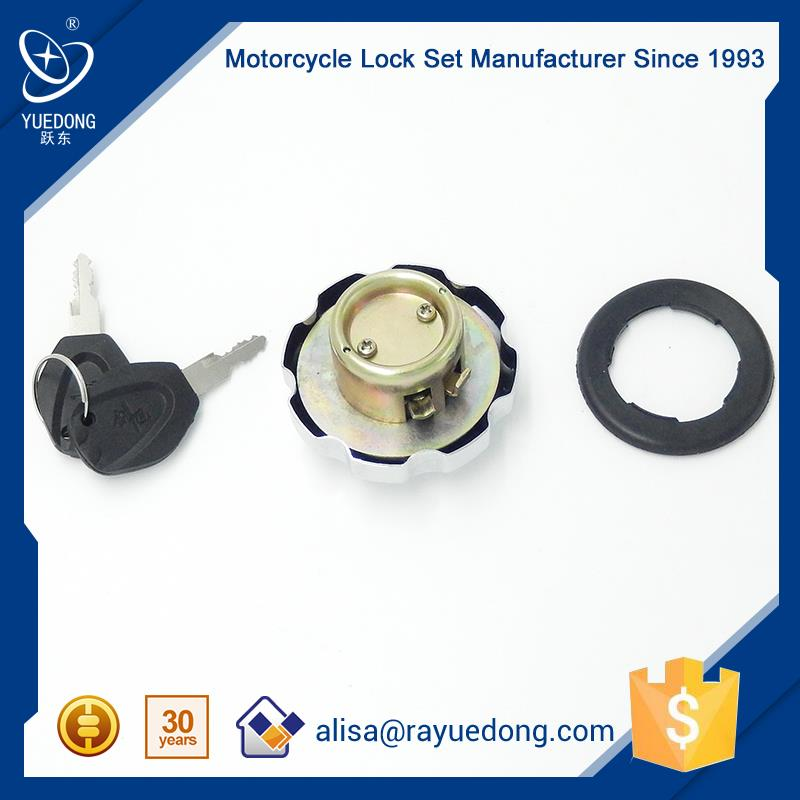 YUEDONG Motorcycle Xr200 Ignition Switch With High Quality Competitive Price
