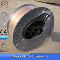 er70s-6 mig huatong welding wire