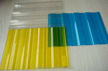 polycarbonate sheet supplier pvc sheet fiberglass sheet carports with 10 years warranty