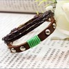 New Style Rivet Leather Accessories Fashionable