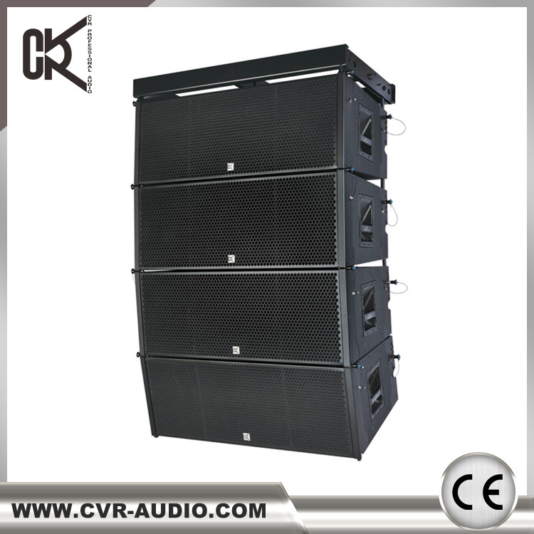 professional stage audio Line arrays \professional stage audio Line arrays \alibaba bluetooth speaker