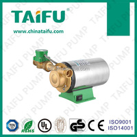 TAIFU domestic water booster electric automatic high pressure booster water pump