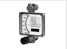Most popular Mini Water metal flow meter