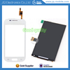 Prefessional Phone Parts Supplier Mobile Phone Accessories LCD Display Replacement For Samsung Galaxy Trend S7560/S7562