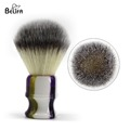 Belifa barber neck brush,cleaning neck duster brush,neck dusters and brushes