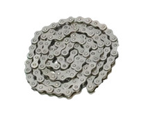 Heavy duty 116L 415 chain for Bicycle engine kit 80cc 66cc 49cc 2 stroke motorized bike