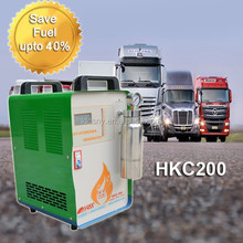 hydrogen powered for engines hho hidrogen kit