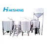 /product-detail/homebrewing-equipment-50l-home-beer-and-wine-making-equipment-62217924608.html
