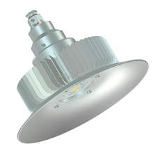 BAD91new design explosion proof energy saving LED light for factory
