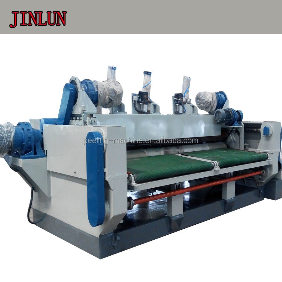 26 Lastest Woodworking Machinery Indonesia | egorlin.com