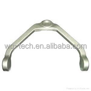 OEM/ODM Customized Forged Track Lower Control Arms/Arm