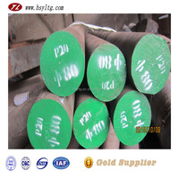 Good Price Alloy Tool Steel P20
