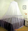 Long lasting insecticided treated mosquito net