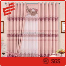 custom curtains for sliding glass doors