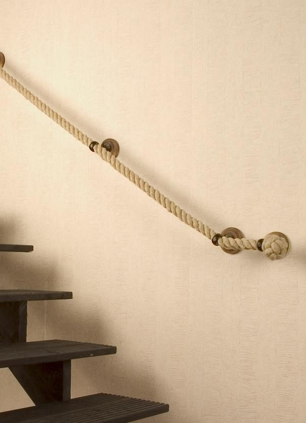 straight-tight-rope-handrail.jpg
