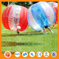 hot sale crazy inflatable bumper bubble ball,inflatable human balloon for adult