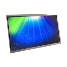 Top selling Car display 10.1 10 inch tft lvds lcd controller video screens with capacitive touch panel