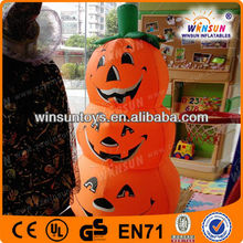 halloween air blown inflatables for Hallowmas