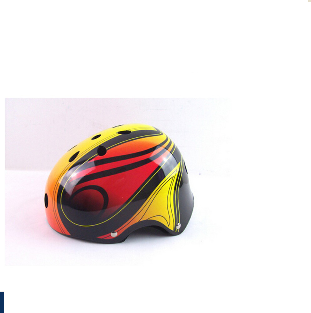 Smart sports safety Helmet several sizes for kids and adult(HE005)