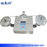 UDK DY-13 SMD Chip Counter smd reel counter China supplier