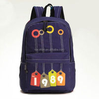 large cute kids school bags and backpacks
