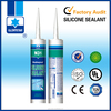 waterproof silicone sealant N31