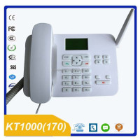 fixed phones with sim cards KT1000(170)