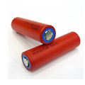 20700B battery 4250mah 15A discharge current new cell for power bank/E-car/Power tools/E-cigs 20700 battery