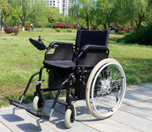 Best 102FL-gs cheap price folding power electric wheelchair/function of wheelchair