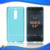 clear Transparent tpu soft cell phone case for NOKIA 5 tpu cover