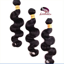 New arrival Shedding & Tangle free 5a 6a 7a 7a brazilian unprocessed virgin hair