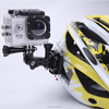 Good quality best price helmet sport action camera