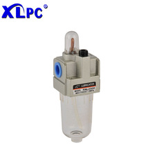 Good Quality SMC AL2000 02 Pneumatic Air Lubricator Oil Sprayer