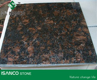 Coffee Brown Granite Tan Brown Granite Imported Indian Brown Granite