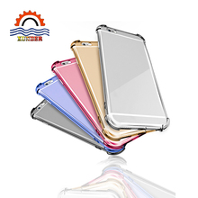 China Phone Case Manufacturer Supply Free Sample Cellphone Case