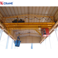 China supplier Commonly used in oversea15t high class make up crane