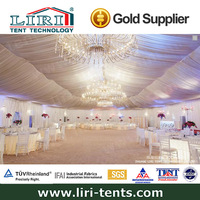 Wedding marquee party tent for sale In Europe