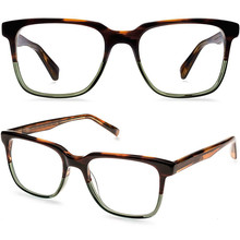 ultem eyewear frame eyeglass frames retro optical frames wholesale