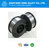 2016 professional co2 mig welding wire spool 1.2mm prices