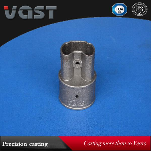 Multifunctional precision core machining for wholesales