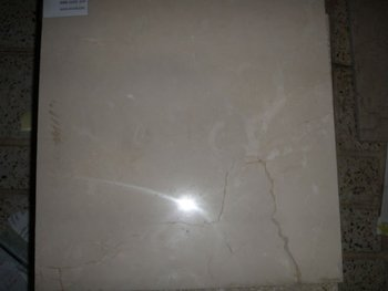 BOTTOCHINO CREAM tile