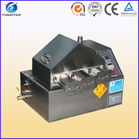 High performance industrial steam oven price